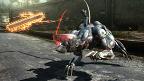Metal-Gear-Rising-Revengeance_31-08-2012_head-1