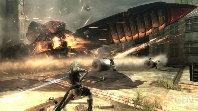 Metal-Gear-Rising-Revengeance_31-08-2012_screenshot-2