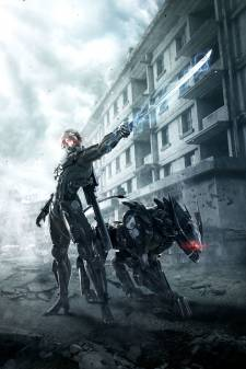 metal gear rising revengeance artwork 21112012 003