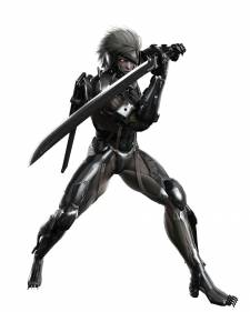 metal gear rising revengeance artwork 21112012 004