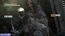 Metal Gear Rising Revengeance comparaison PS3 Xbox 360 08.11.2012 (10)
