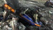 Metal Gear Rising Revengeance DLC 3