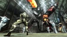 Metal Gear Rising Revengeance DLC 4