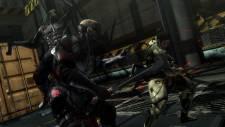 Metal Gear Rising Revengeance DLC 5