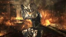 Metal-Gear-Rising-Revengeance-Image-070612-01
