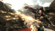 Metal-Gear-Rising-Revengeance-Image-070612-02