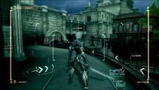 Metal-Gear-Rising-Revengeance-Image-070612-04
