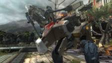 Metal-Gear-Rising-Revengeance-Image-070612-07