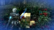 Metal-Gear-Rising-Revengeance-Image-070612-09