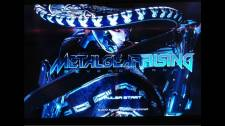 Metal Gear Rising Revengeance images screenshots 001