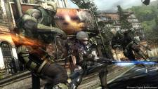 Metal Gear Rising Revengeance images screenshots 001