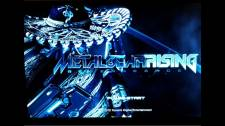 Metal Gear Rising Revengeance images screenshots 002