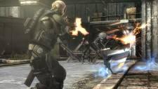 Metal Gear Rising Revengeance images screenshots 002