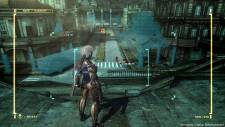Metal Gear Rising Revengeance images screenshots 003