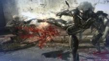 Metal Gear Rising Revengeance images screenshots 006
