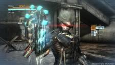 Metal Gear Rising Revengeance images screenshots 008