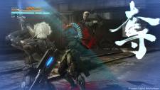 Metal Gear Rising Revengeance images screenshots 009