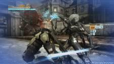 Metal Gear Rising Revengeance images screenshots 010