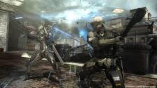 Metal Gear Rising Revengeance images screenshots 011
