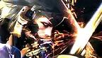Metal Gear Rising Revengeance logo vignette 07.05.2012