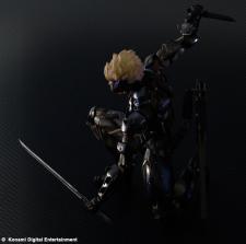 Metal Gear Rising Revengeance screenshot 07012013 003
