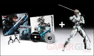 Metal Gear Rising Revengeance screenshot 20122012 003