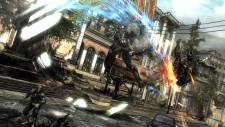 metal gear rising revengeance screenshot 21112012 002