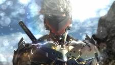 metal gear rising revengeance screenshot 21112012 004