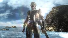 metal gear rising revengeance screenshot 21112012 005