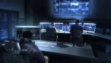 metal gear rising revengeance screenshot 21112012 006