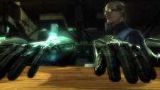 metal gear rising revengeance screenshot 21112012 009
