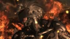 metal gear rising revengeance screenshot 21112012 012