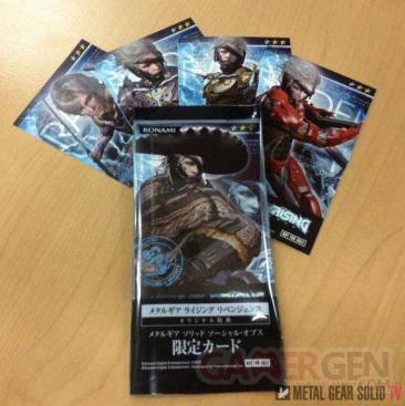 Metal Gear Rising Revengeance screenshot 30122012 001
