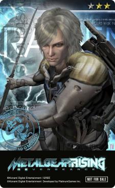Metal Gear Rising Revengeance screenshot 30122012 002