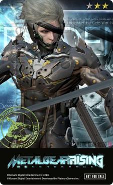 Metal Gear Rising Revengeance screenshot 30122012 004