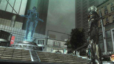 Metal Gear Rising screenshot 01022013 003
