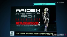 Metal Gear Rising screenshot 16022013 003