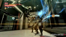 Metal Gear Rising screenshot 16022013 006