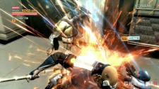 Metal Gear Rising screenshot 16022013 007