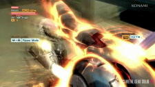 Metal Gear Rising screenshot 16022013 010