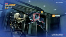 Metal Gear Rising screenshot 16022013 014