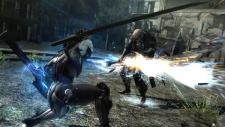 Metal Gear Rising screenshot 26012013 001
