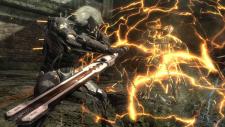 Metal Gear Rising screenshot 26012013 002