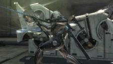 Metal Gear Rising screenshot 26012013 003