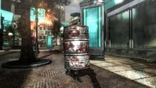 Metal Gear Rising screenshot 26012013 004