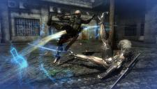 Metal Gear Rising screenshot 26012013 005