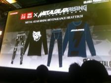 Metal-Gear-Solid-25_10