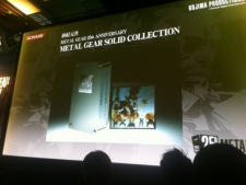 Metal-Gear-Solid-25_11