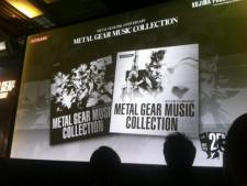Metal-Gear-Solid-25_12