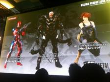 Metal-Gear-Solid-25_3